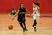 Keana McCants Women's Basketball Recruiting Profile