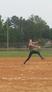 Kayla Durrett Softball Recruiting Profile