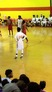 Christalyn Smith Men's Basketball Recruiting Profile