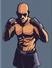 Edwin Gutierrez Men's Soccer Recruiting Profile