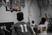 Myles Johnson Men's Basketball Recruiting Profile