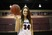 Zoe Watts Women's Basketball Recruiting Profile