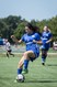 Lesly Alonso Women's Soccer Recruiting Profile