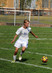 Jacob Salmon Men's Soccer Recruiting Profile