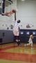 Adisa Isaac Men's Basketball Recruiting Profile