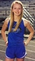 Karissa Gregory Women's Track Recruiting Profile