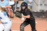 Hannah Urbach's Softball Recruiting Profile