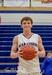Luke Ruggery Men's Basketball Recruiting Profile
