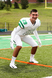 Ryan Fleming Football Recruiting Profile