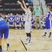 Logan Schaaf Men's Basketball Recruiting Profile