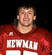 Kane Louscher Football Recruiting Profile