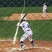 Mattrick Matussak Baseball Recruiting Profile