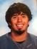 Justin Baker Football Recruiting Profile
