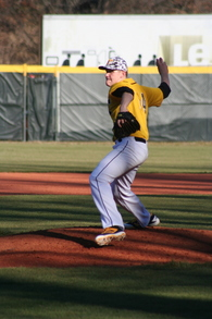 Landon Henley's Baseball Recruiting Profile