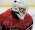 Nate Williams Men's Ice Hockey Recruiting Profile