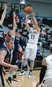 Chase Adkins Men's Basketball Recruiting Profile