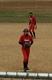 Brooke Blassingame Softball Recruiting Profile