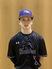 Eli Feldman Baseball Recruiting Profile