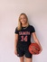 Karli Cauley Women's Basketball Recruiting Profile