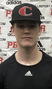 Jayden Mudd Baseball Recruiting Profile