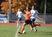 Delaney Holohan Women's Soccer Recruiting Profile