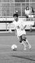Jefree Rojas Men's Soccer Recruiting Profile