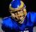 """Benjamin """"Patrick"""" Watts, III Football Recruiting Profile"""