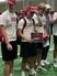 Daniel Cheveallier Football Recruiting Profile