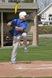 Trevor Williamson Baseball Recruiting Profile