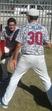 Erubiel Millan Baseball Recruiting Profile