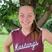 Addison Gookin Softball Recruiting Profile