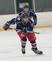 Addison Taylert Women's Ice Hockey Recruiting Profile
