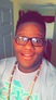 Brandon Williams Men's Basketball Recruiting Profile