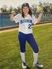 Megan Watkins Softball Recruiting Profile