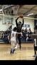 Alex Wright Men's Basketball Recruiting Profile