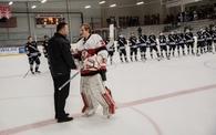 Noah McCrary's Men's Ice Hockey Recruiting Profile