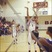 Jaylon Johnson Men's Basketball Recruiting Profile