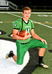 Michael Geiger Football Recruiting Profile