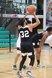 Anjay Ganaishlal Men's Basketball Recruiting Profile