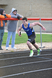 Keegan Norris Men's Track Recruiting Profile