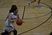 Gianni Roland Women's Basketball Recruiting Profile