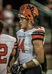 Kyle Klink Football Recruiting Profile