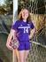 Natalie Oosterhouse Women's Soccer Recruiting Profile