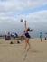 Ariel Battisti Women's Volleyball Recruiting Profile