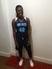 Brianna Bryant Women's Basketball Recruiting Profile