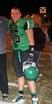 Dustin Pierce Football Recruiting Profile