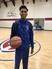 "Robert ""Trey"" Brooks Men's Basketball Recruiting Profile"