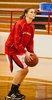 Kati Simmons Women's Basketball Recruiting Profile