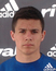 Wyatt Dillion Football Recruiting Profile