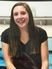 Sydney Dahl Women's Swimming Recruiting Profile